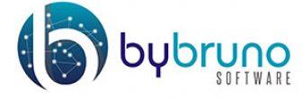 BYBruno Software – Loja Online